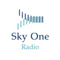 Logo de la radio Sky One Radio