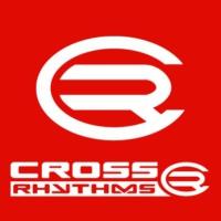 Logo of radio station Cross Rhythms