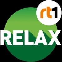 Logo of radio station RT1 Relax