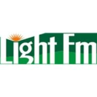 Logo of radio station Light FM 106.1