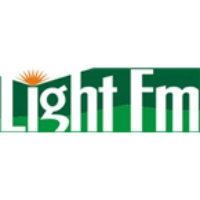 Logo of radio station Light FM 106.1