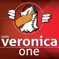 Logo de la radio Radio Veronica One