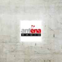 Logo de la radio Antena Radio