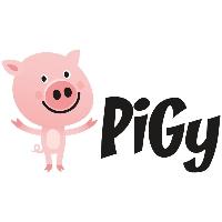 Logo de la radio Rádio Pigy Pohádky