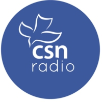 Logo de la radio KPIJ 88.5 FM