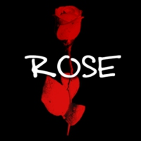 Logo of radio station Rose Radio