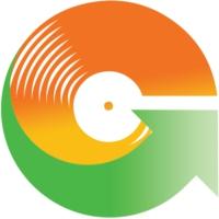 Logo of radio station GENERATION SOUL DISCO FUNK RADIO