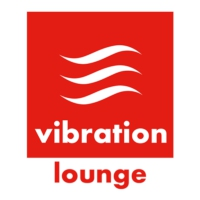 Logo de la radio Vibration Lounge