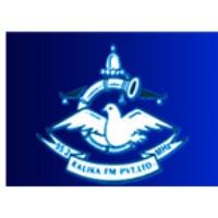 Logo de la radio Kalika FM