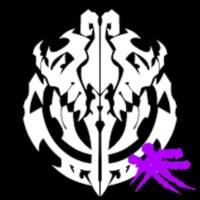 Logo de la radio SpeakEasyTradinCompany