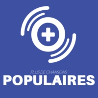 Logo of radio station Mona FM | Chansons Populaires
