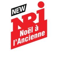 Logo of radio station NRJ NOEL A L'ANCIENNE