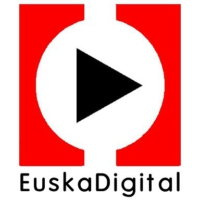 Logo of radio station Euskadi Digital