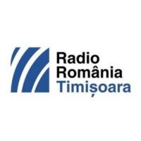 Logo of radio station Radio Timisoara