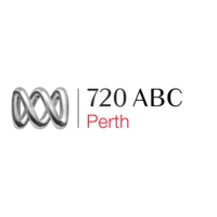 Logo de la radio ABC Radio 720 Perth