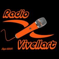 Logo de la radio Radio Vivellart