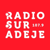 Logo of radio station Radio Sur Adeje 107.9