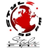 Logo de la radio Stylz FM