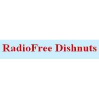 Logo de la radio Radio Free Dishnuts