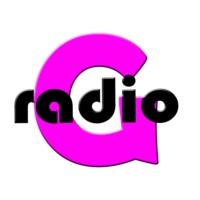 Logo of radio station Radio G Giulianova