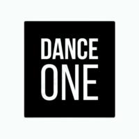 Logo de la radio DANCE ONE