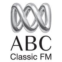 Logo de la radio ABC Classic FM