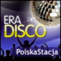 Logo de la radio PolskaStacja Era DISCO