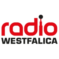 Logo of radio station Radio Westfalica