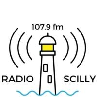 Logo de la radio Radio Scilly