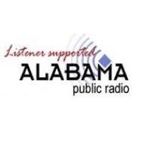 Logo de la radio WUAL