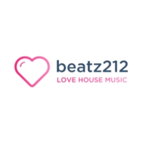 Logo of radio station Beatz212