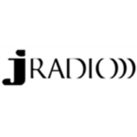 Logo of radio station Laut fm JRadio