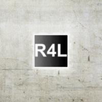 Logo de la radio Radio 4 Living