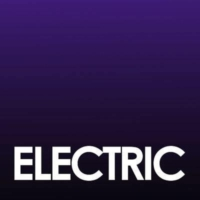 Logo de la radio This Is Electric