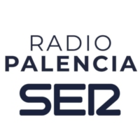 Logo of radio station Radio Palencia
