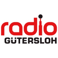 Logo of radio station Radio Gütersloh
