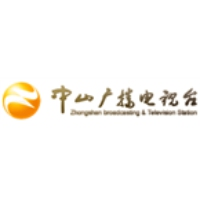 Logo of radio station Zhongshan Environment & Travel Radio