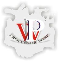 Logo of radio station wonda fm