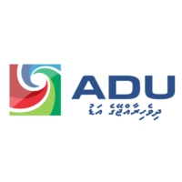 Logo of radio station Dhivehi Raajjeyge adu