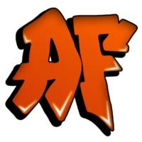 Logo of radio station Aka Family