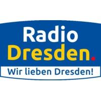 Logo de la radio Radio Dresden