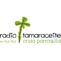 Logo de la radio Radio Tamaraceite
