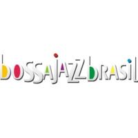 Logo de la radio Bossa Jazz Brasil