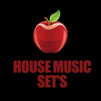 Logo de la radio House Music Sets