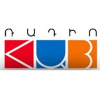 Logo de la radio RadioHay