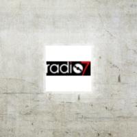 Logo de la radio Radio 7 Musica