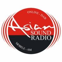radio Asian online