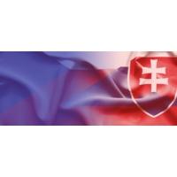Logo of radio station Europa 2 Československé webrádio