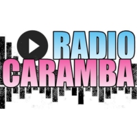 Logo de la radio Radio Caramba