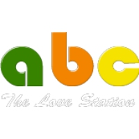 Logo of radio station Radio ABC FM
